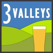 3 Valleys Facebook profile