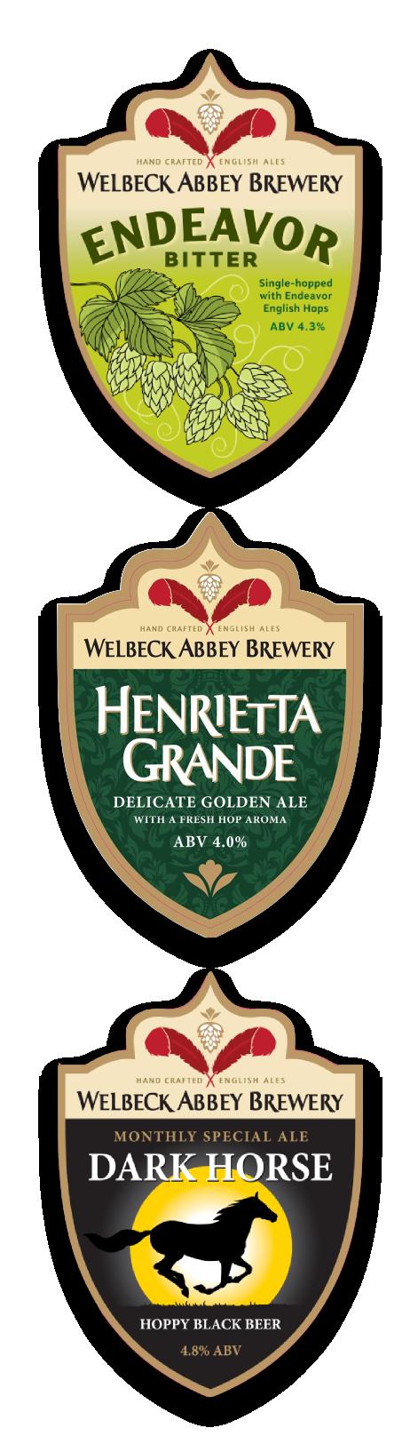 Welbeck 438