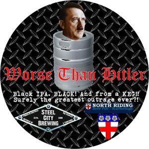 TMB06Z Worse Than Hitler