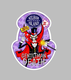 gentleman_death_pump