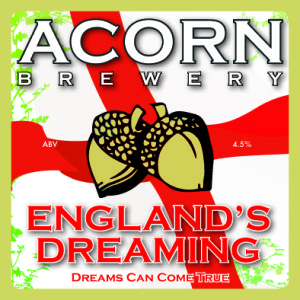 England's_Dreaming