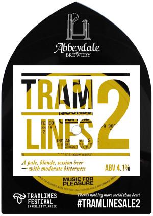 Abbeydale Tramlines2