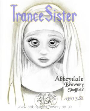 Abbeydale Trance Sister