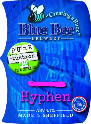 Hyphen_F_