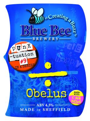 Obelus_