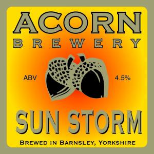 Sun Storm 4.5.jpg(new abv)