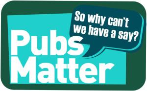 Pubs Matter Final Logo