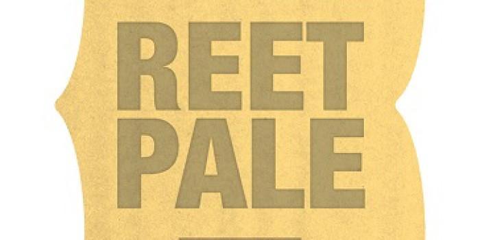 Reet pale