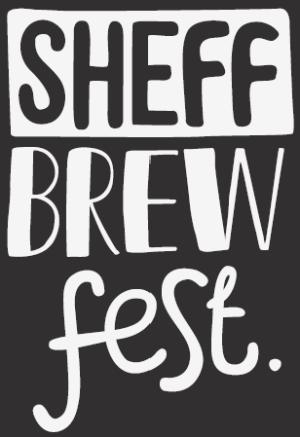 sheffbrewfest