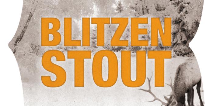 Blitzen-Stout-1.1