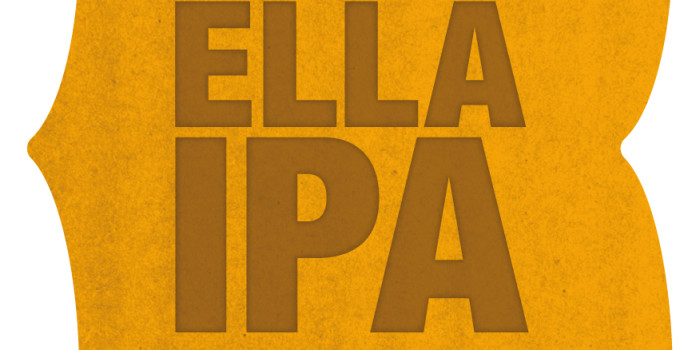 Ella-IPA-1.0
