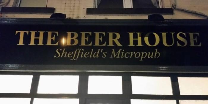 beerhousesign