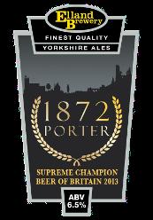 1872_Porter_2013_2