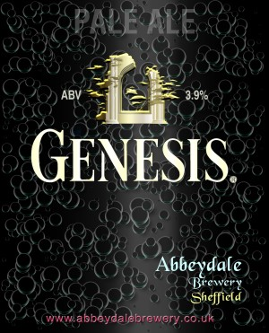Abbeydale Genisis