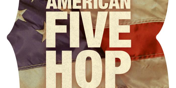 American-Five-Hop-1.1