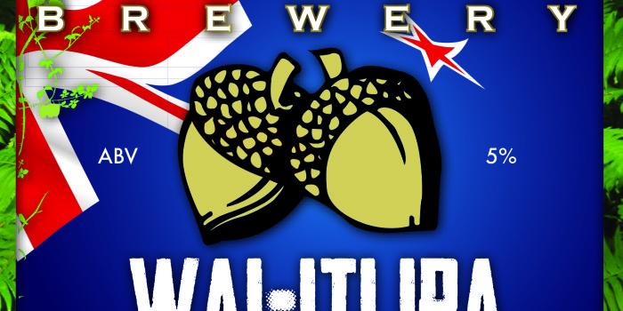 Wai-iti