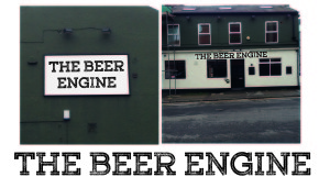 beer engine proof amended