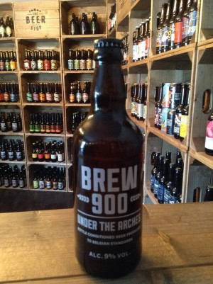 beer stop marble900