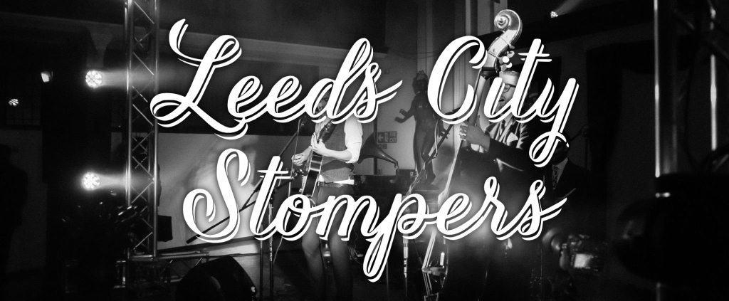 leeds-city-stompers