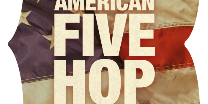American-Five-Hop-1.2