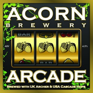 ArcadeHi-Res-300x301