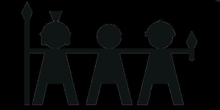 arch-logo-clear-back-1