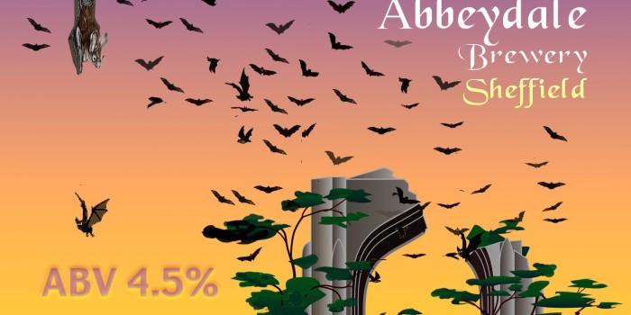 Abbeydale Belfry pump clip