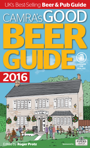 GBG 2016 COVER
