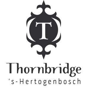 Thornbridge Den Bosch Logo 01