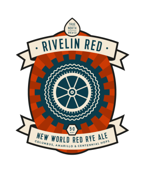 rivelin_red-01