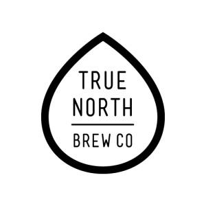 truenorth_logo_mono