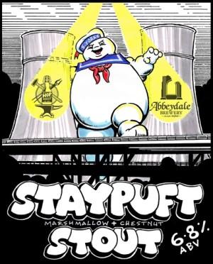 staypuft