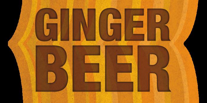 Ginger-Beer-2.0