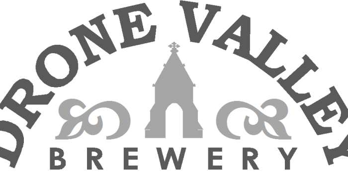 cropped-dronevalleybrewery-logo