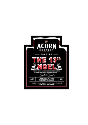 Acorn-The-13th-Noel (3)