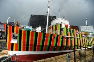 Dazzle-Ships-Liverpool-2