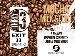 Milk-coffee-stout
