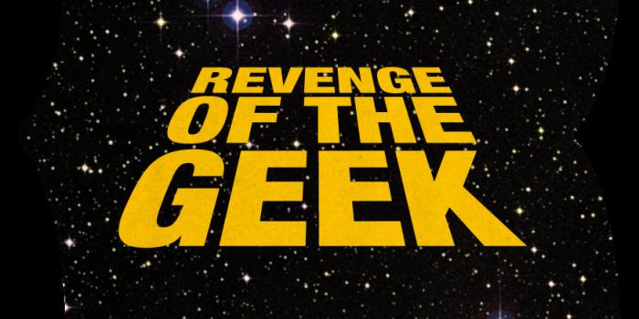 Revenge-of-the-Geek-1.0