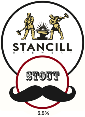 Stancill Movember