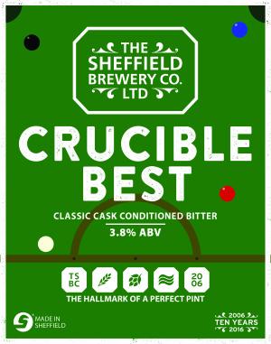 Crucible Best FINAL CMYK