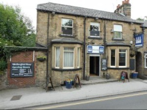 DAD-7-93490-dronfield-arms-200x150@2x