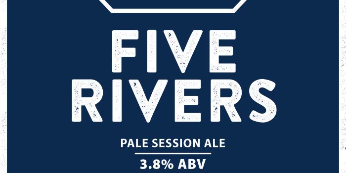 Five Rivers FINAL CMYK