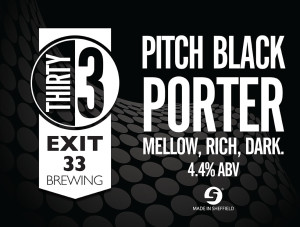 Pitch-Black-Porter-Web-Image
