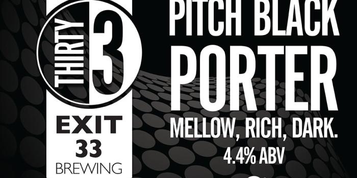 Pitch-Black-Porter-Web-Image
