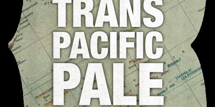 Trans-Pacific-Pale-1.0