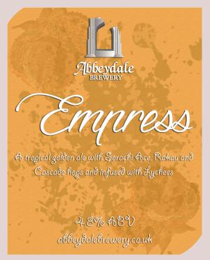 Abbeydale Empress