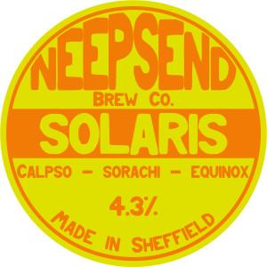 Solaris [216205]