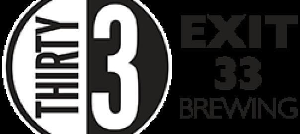 exit-33-brewing