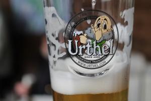 Belgium Day Five Urthel (3)
