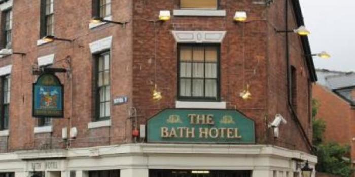 SHF-211-2002344-bath-hotel-298x224@2x